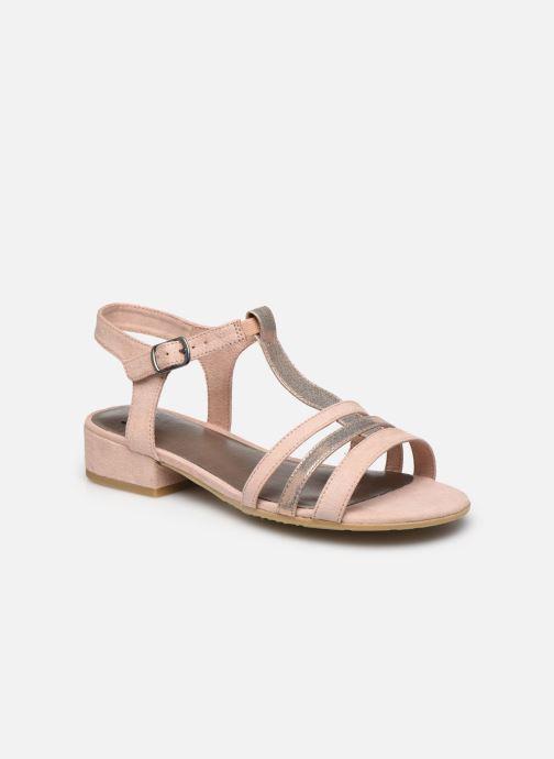 Sandali e scarpe aperte Donna JERLI