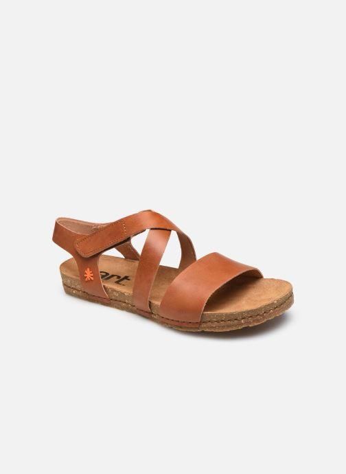 Sandalen Damen CRETA 447