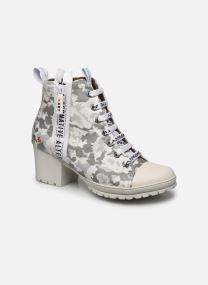 Bottines et boots Femme CAMDEN 1239