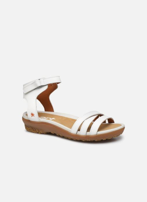 Sandales et nu-pieds Femme ANTIBES 1503