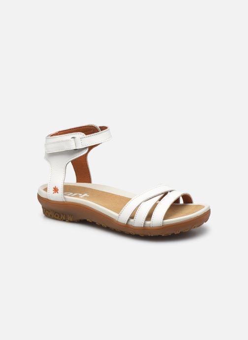 Sandalen Damen ANTIBES 1503