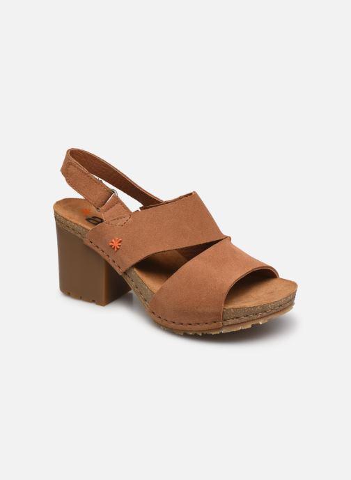 Sandaler Kvinder SOHO 1692