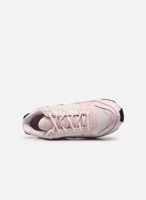 Sneakers Nike W Nike Shox Enigma 9000 Roze links