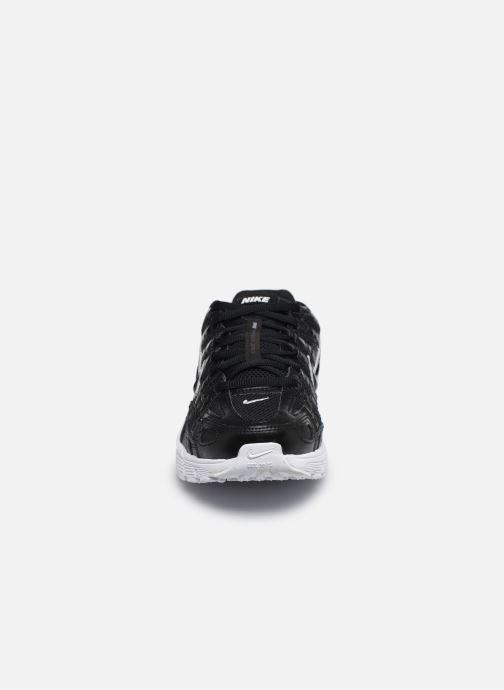 Sneakers Nike W Nike P-6000 Sort se skoene på
