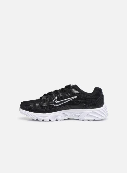 Sneakers Nike W Nike P-6000 Sort se forfra