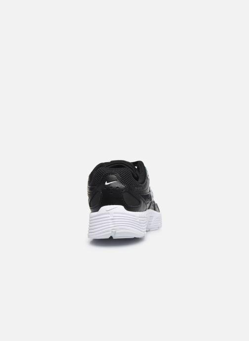 Sneakers Nike W Nike P-6000 Sort Se fra højre