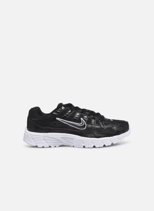 Sneakers Nike W Nike P-6000 Sort se bagfra