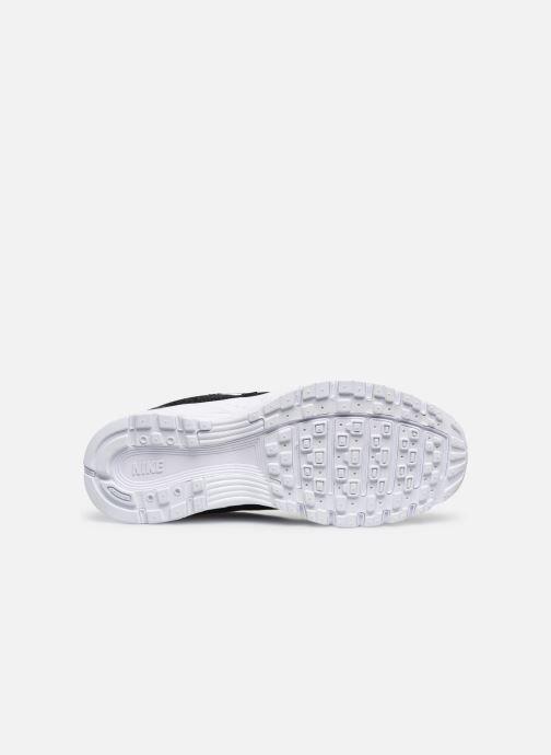 Sneakers Nike W Nike P-6000 Sort se foroven