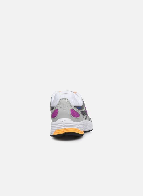 Sneakers Nike W Nike P-6000 Grijs rechts