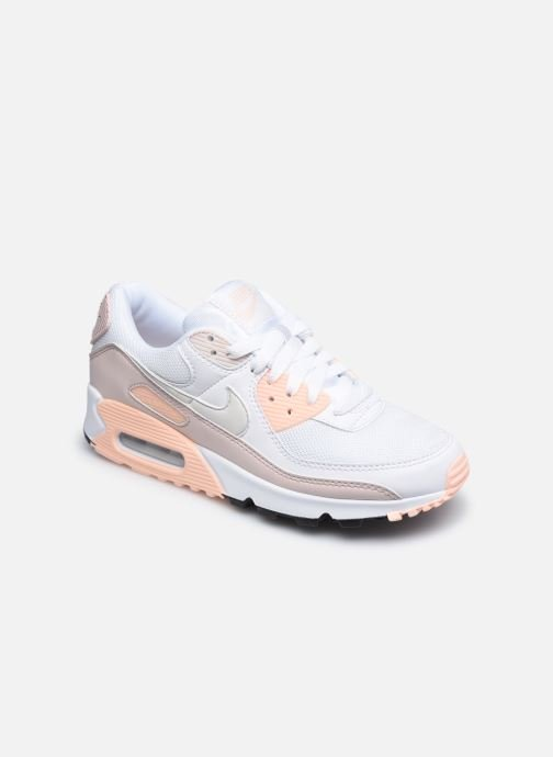 Sneakers Nike W Air Max 90 Roze detail