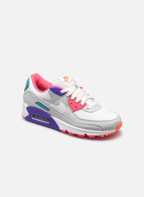 Sneakers Dames W Air Max 90