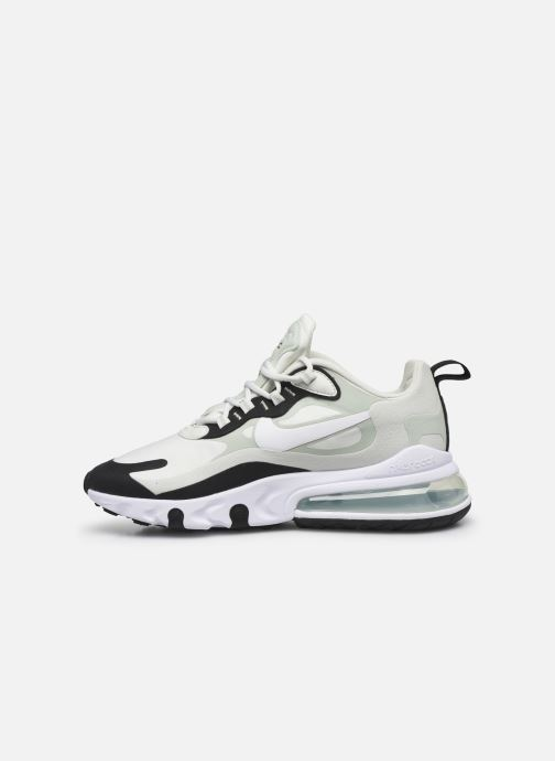 sarenza nike air max dames