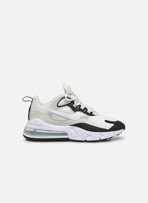 Nike W Air Max 270 React (Groen) Sneakers chez Sarenza