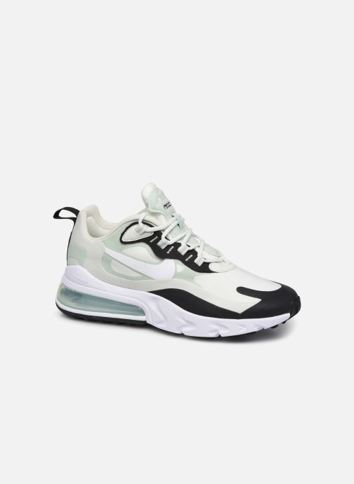 chaussure pointure 35 air max 270