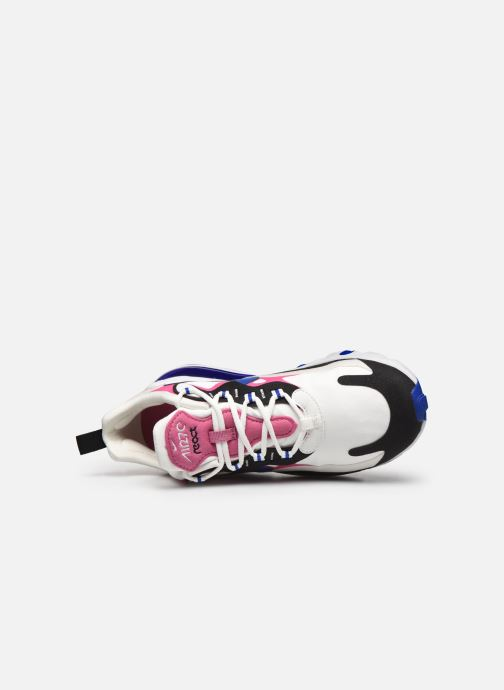 Sneakers Nike W Air Max 270 React Wit links