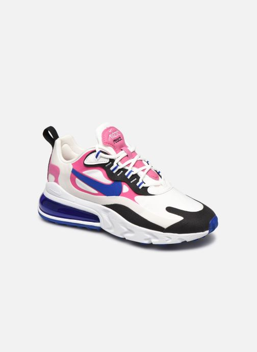 Sneakers Nike W Air Max 270 React Wit detail