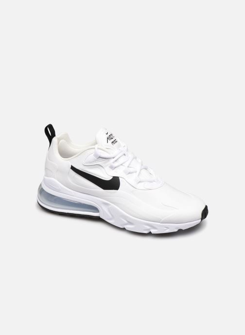 basket nike air max 270 react