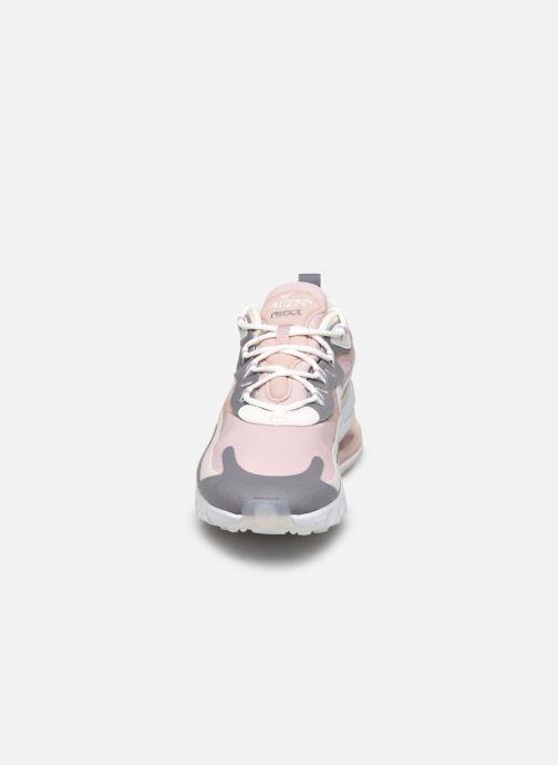 Sneakers Nike W Air Max 270 React Wit model