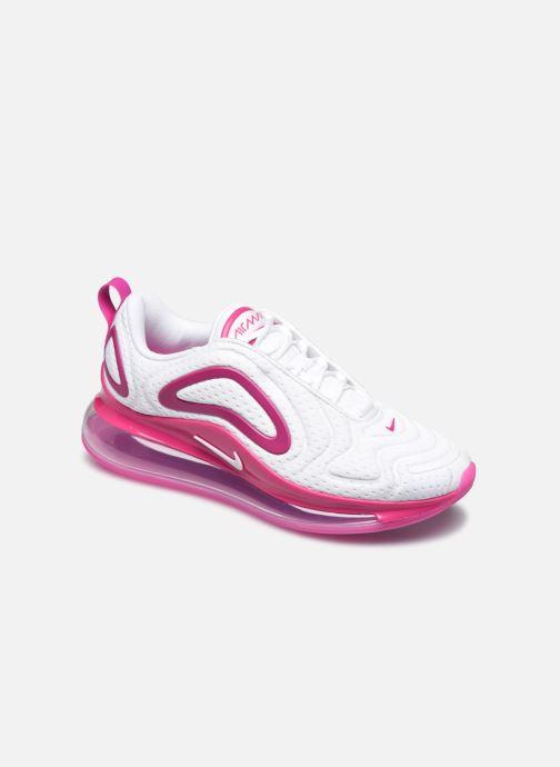 Nike W Nike Air Max 720 Mesh @sarenza.eu