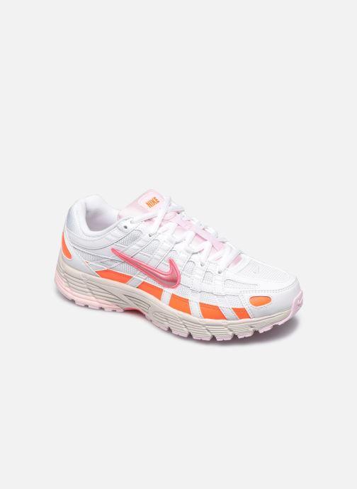 Wmns Nike P-6000