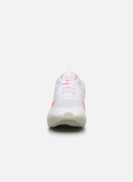 Deportivas Nike Wmns Nike Air Max Dia Blanco vista del modelo