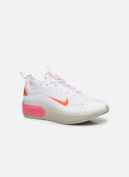 Sneakers Nike Wmns Nike Air Max Dia Wit detail