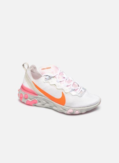 Wmns Nike React Element 55