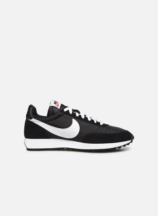 Deportivas Nike Air Tailwind 79 Negro vistra trasera