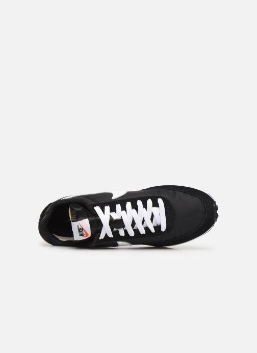 Nike Air Tailwind 79 (Noir) - Baskets