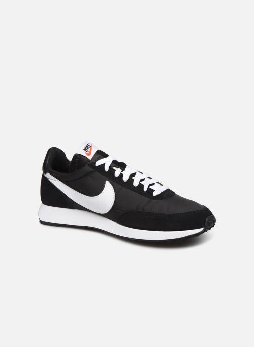 Deportivas Nike Air Tailwind 79 Negro vista de detalle / par
