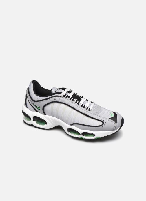 Baskets Homme Air Max Tailwind Iv
