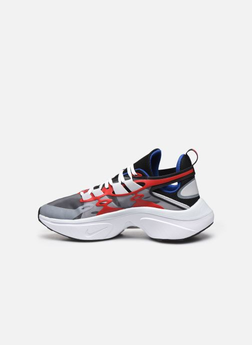 Sneakers Nike Nike Signal D/Ms/X Zwart voorkant