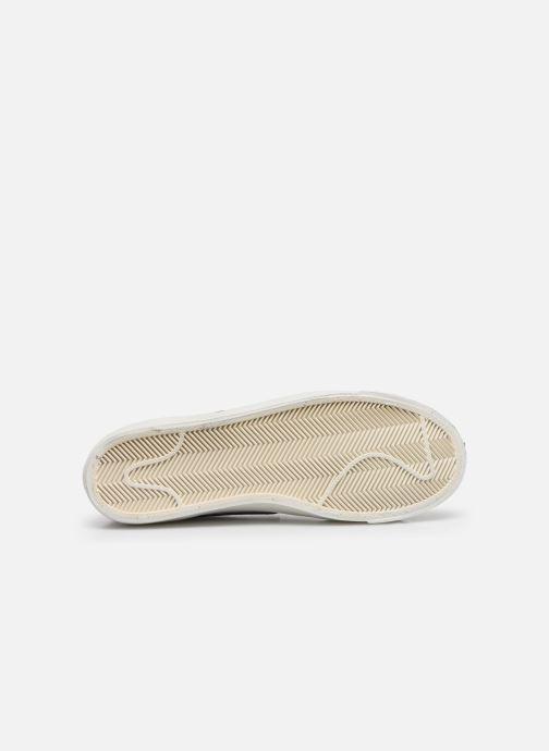Sneakers Nike Blazer Mid '77 Vntg Hvid se foroven