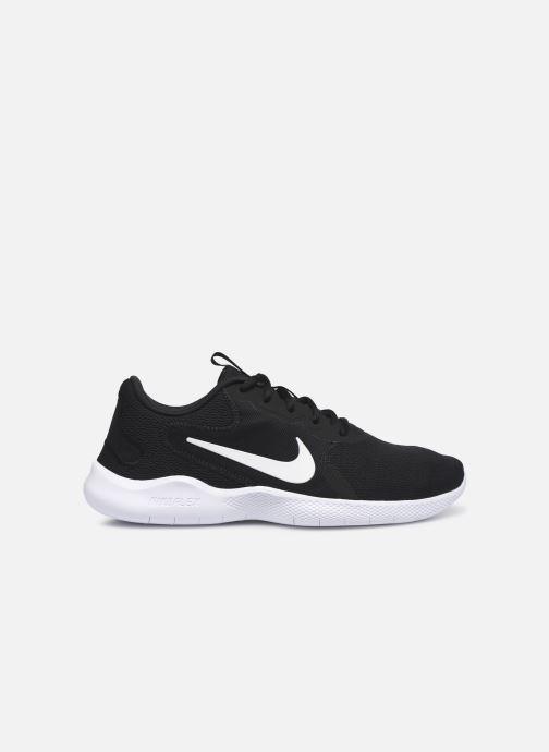 Zapatillas de deporte Nike Nike Flex Experience Rn 9 Negro vistra trasera