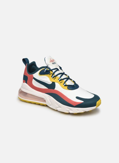 Sneakers Heren Air Max 270 React