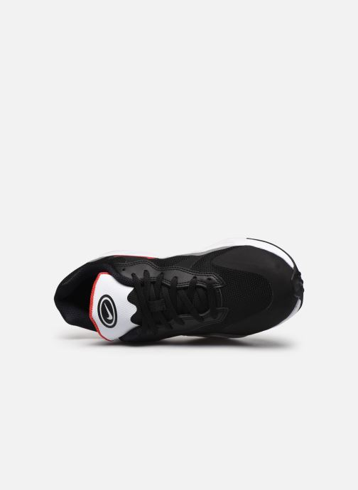 Nike Nike Alpha Lite (Noir) Chaussures de sport chez