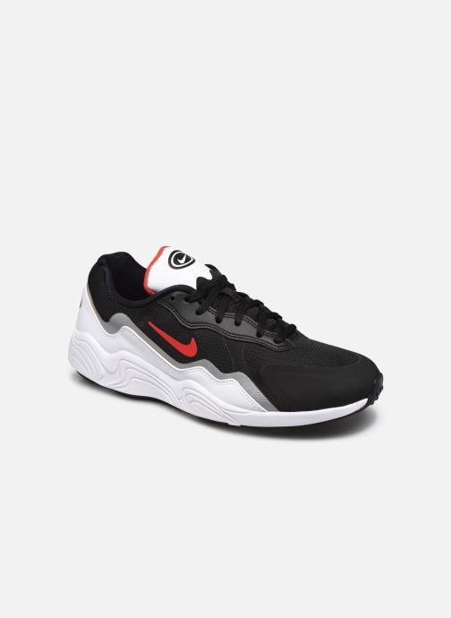 Sportschuhe Herren Nike Alpha Lite