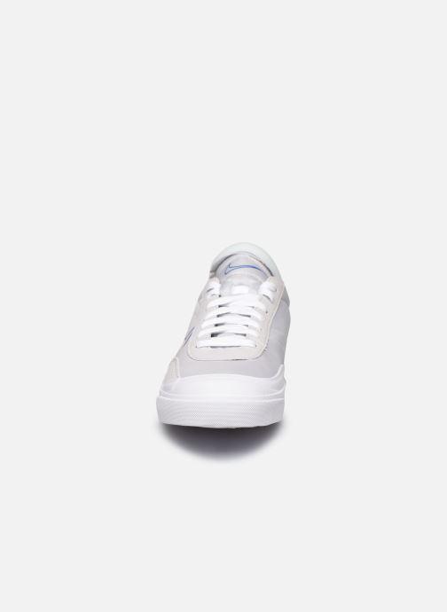 Sneakers Nike Nike Drop-Type Hbr Wit model