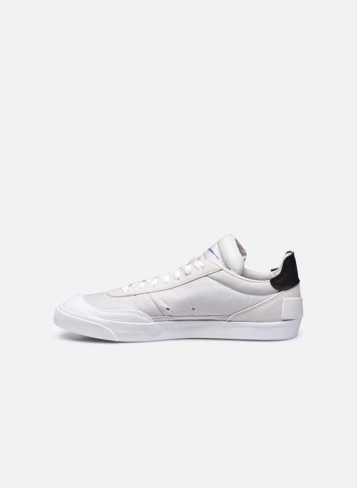 Sneakers Nike Nike Drop-Type Hbr Wit voorkant