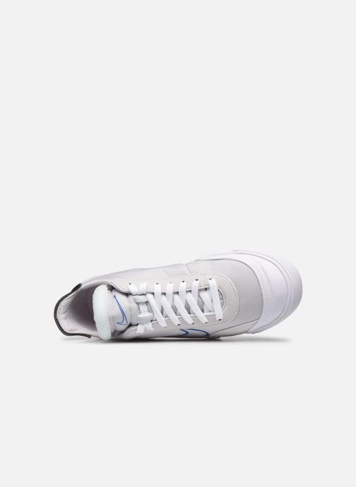 Sneakers Nike Nike Drop-Type Hbr Wit links