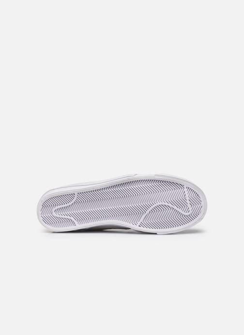 Sneakers Nike Nike Drop-Type Hbr Wit boven