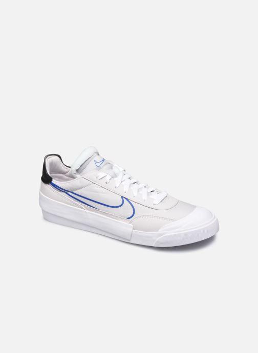 Sneakers Nike Nike Drop-Type Hbr Wit detail