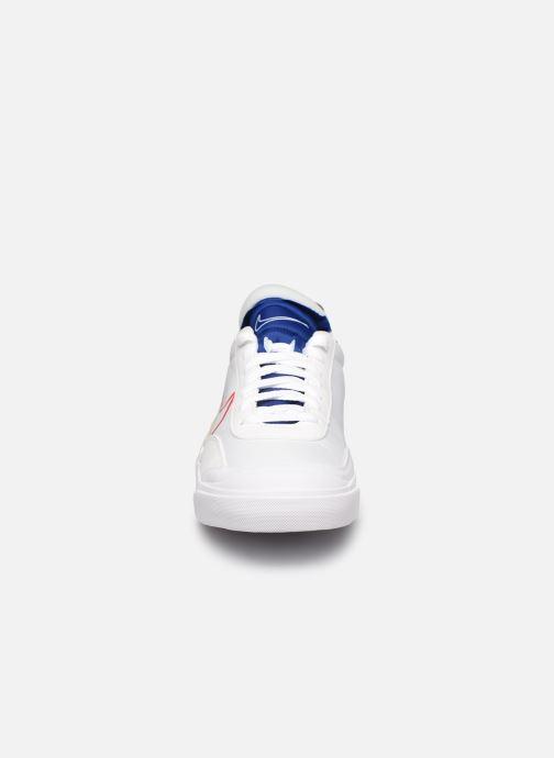 Nike Nike Drop Type Hbr (Blanc) Baskets chez Sarenza (426190)