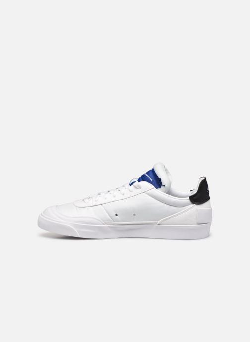 Baskets Nike Nike Drop-Type Hbr Blanc vue face