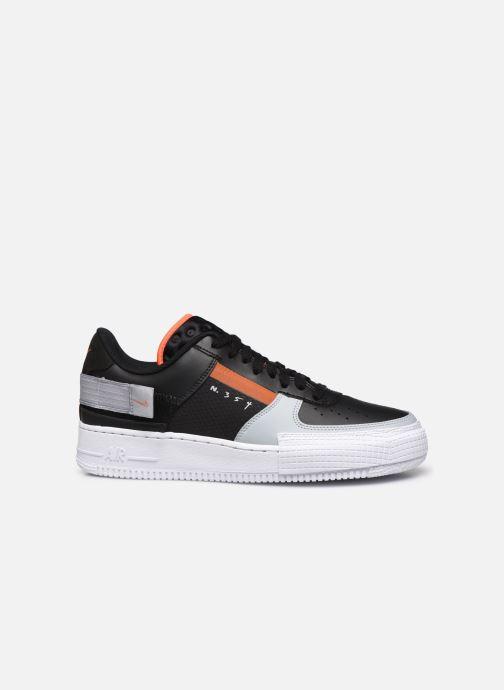 Nike Nike Af1-Type (Noir) - Baskets chez Sarenza (426191)