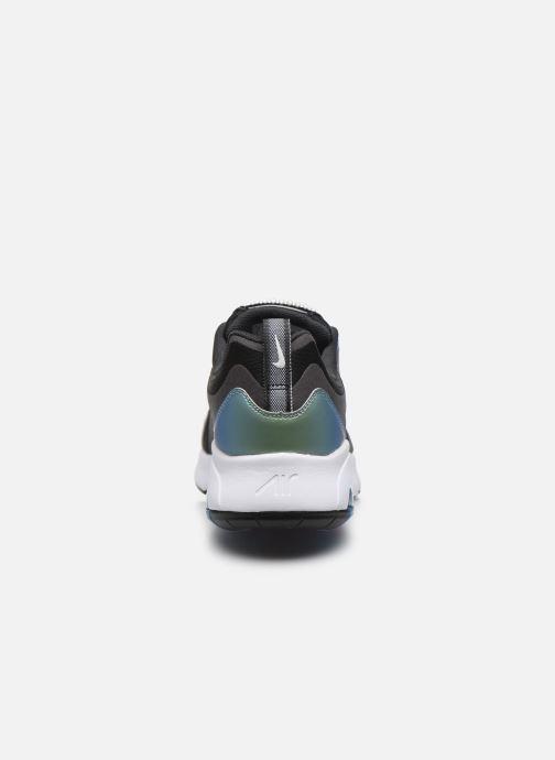 Nike Air Max 200 20 (Grijs) Sneakers chez Sarenza (426193)