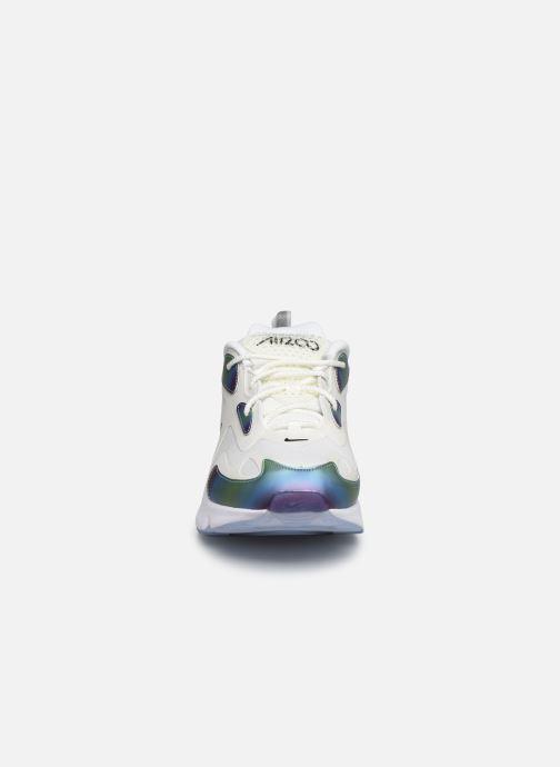 Sneakers Nike Air Max 200 20 Wit model