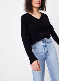 Pull - Knit Top Viril