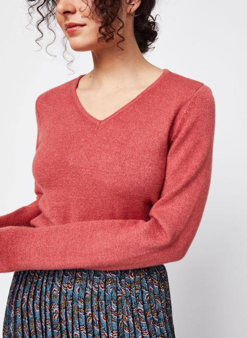 KNIT TOP VIRIL