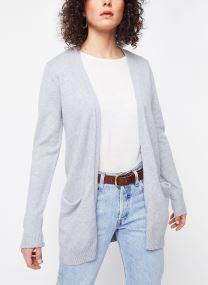 Gilet - Knit Cardigan Viril